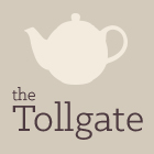 The Tollgate, Dyrham